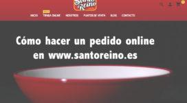 santoreino-pedido-online-portada